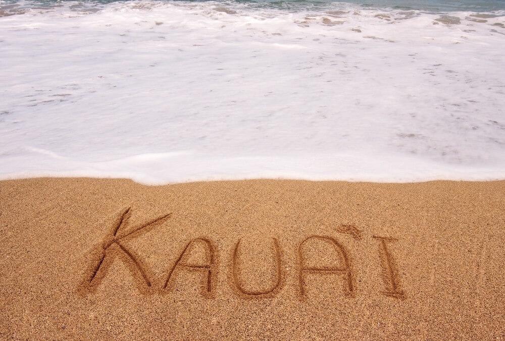 kauai festival 2015