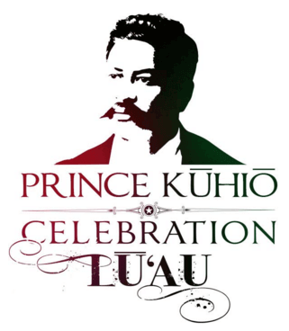prince kuhio day celebration at koloa landing resort image