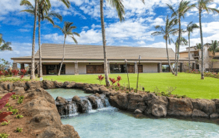 koloa landing corporate event center for corporate retreats and weddings